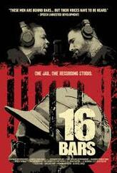 16 Bars Now Available on Prime Video!!