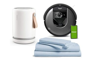 Amazon Deals for the home