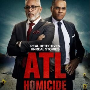 ATL Homicide Returns To TV One For Season 3