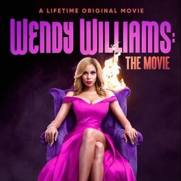 Watch Wendy Williams: The Movie