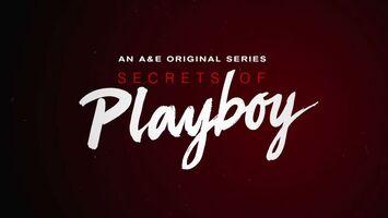 'Secrets of Playboy' Explores the Hidden Truths Behind the Playboy Empire