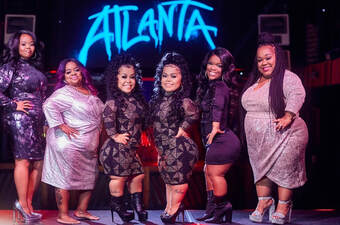Little Women: Atlanta Returns For Season 6