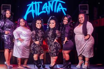 Little Women: Atlanta Returns For Season 6