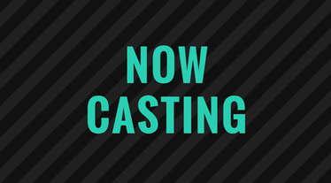 nationwide casting calls
